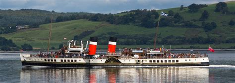 the waverley steam boat paddle steamer waverley psps