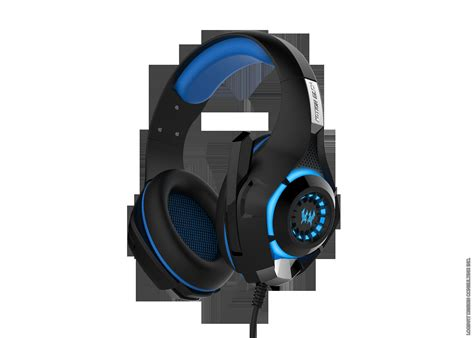 Headset Kotion Gs400 iphone headphones ps4 mic not working best electronic 2017