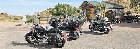 Motorradverleih Harley Davidson by Motorradvermietung Motorradverleih Harley Davidson Bmw Modelle