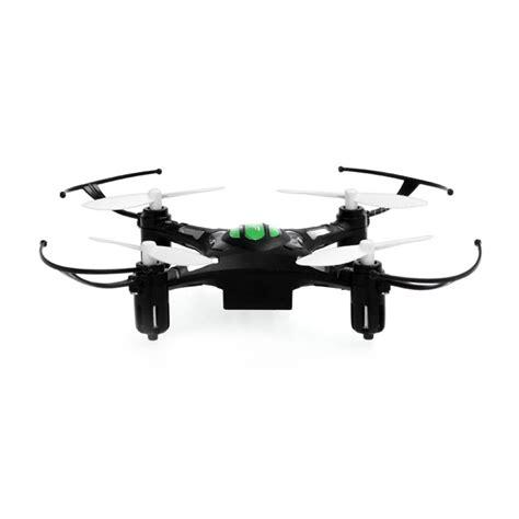 Eachine H8 Mini Drone Rc Drone Kecil eachine h8 mini 6 axis rc quadcopter drone