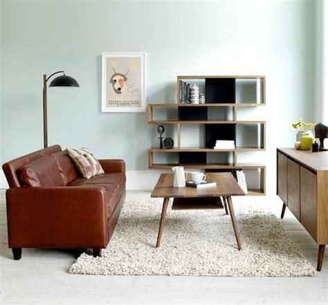 habitat leather sofa littlebigbell habitat sofas a design blogger s pick of
