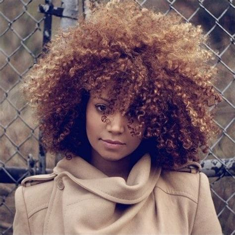 light brown hairstyles on black women winter hair care for natural curly hair hairstyles 2018