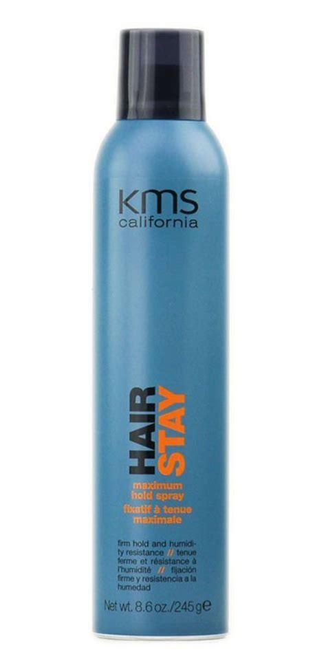 17 Best ideas about California Hair on Pinterest