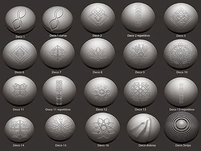 zbrush tutorial download free toolfarm com freebie friday free pixologic zbrush