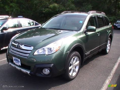 subaru outback colors 2014 2014 subaru outback exterior colors html autos post