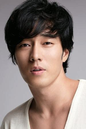 so ji sub official site so ji sub the movie database tmdb