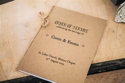 rustic farm wedding in cheshire by
