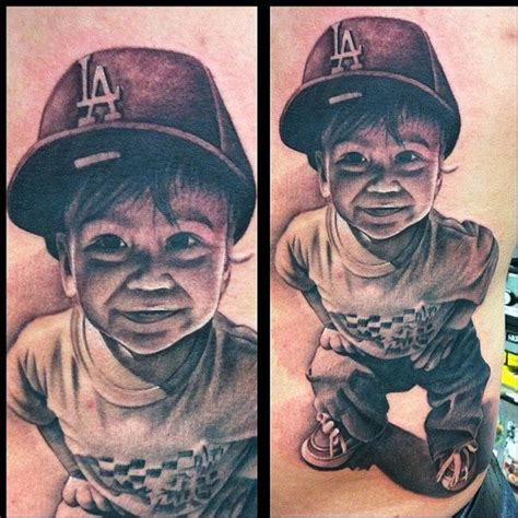inkslingers tattoo 14 best images about b g portrait tattoos on