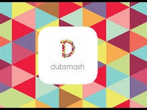tutorial video dubsmash full download dubsmash laptop download