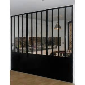 Amazing Salon De Jardin En Metal #10: Verriere-atelier-ouvrante.jpg?itok=y-_j7Xk6