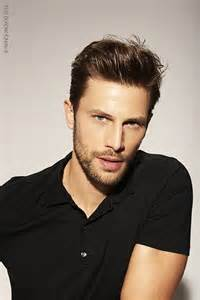 Galerry hairstyle 2016 homme