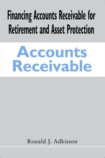 Barnes And Noble Coupon Textbooks Financing Accounts Receivable For Retirement And Asset