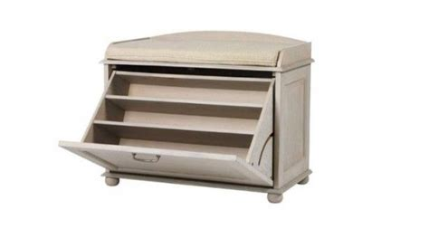 making a storage bench 1000 ideas about shoe storage benches on pinterest shoe