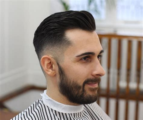 low hairline hairstyles men best 25 haircuts for receding hairline ideas on pinterest