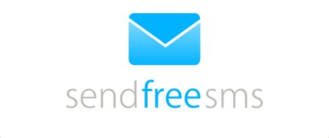 send free sms from mobile free sms sending by anonyd38 tk anonyd38