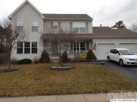 Herkimer Kode 15 who lives at 15 herkimer ct barnegat township nj rehold