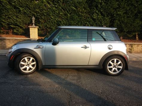 manual cars for sale 2008 mini cooper clubman instrument cluster service manual car owners manuals for sale 2008 mini cooper clubman on board diagnostic system