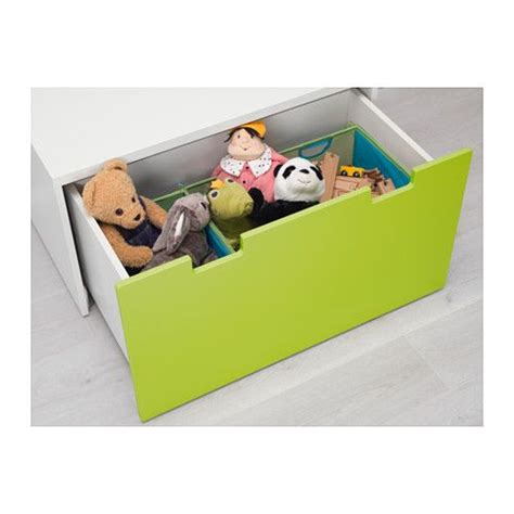 ikea the carrot and the sticker storage benches ikea and benches on pinterest