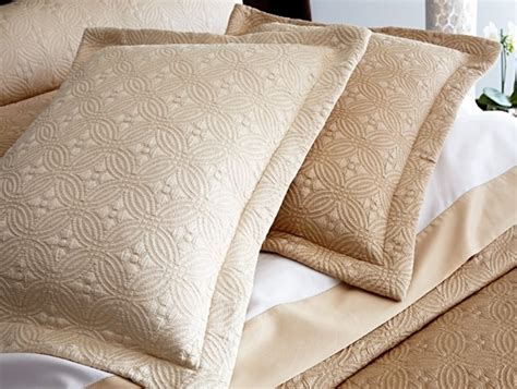 luxury matelasse coverlet peacock alley lucia matelasse luxury bedding