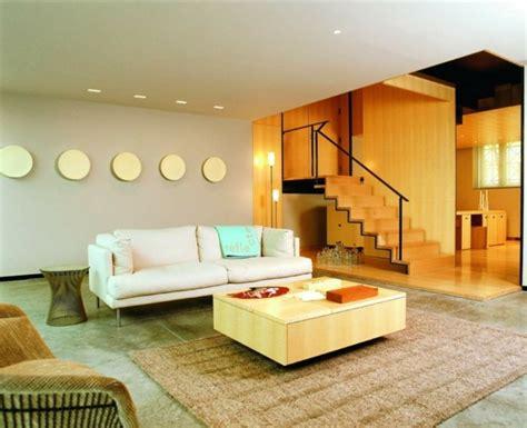 wohnzimmereinrichtung ideen wohnzimmer modern einrichten 59 beispiele f 252 r modernes