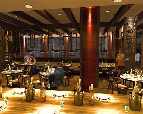 restaurant design concepts interior design concept nestorlazarte rosales