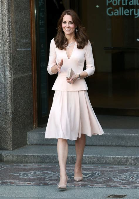 princess kate duchess kate attends portrait unveiling picture the