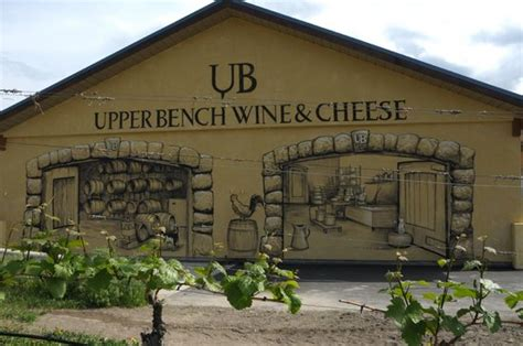 bench winery upper bench estate winery penticton all you need to