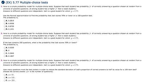 choice questionnaire template choice questionnaire template free template design