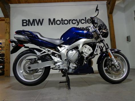 bmw motorcycles nh max bmw motorcycles dealer in 03862 hton new