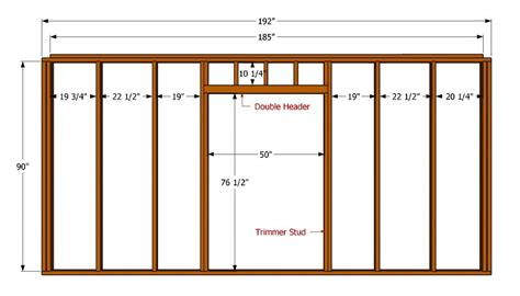 build   shed howtospecialist   build