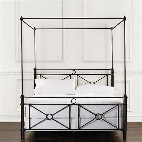 frontgate bed geometric queen bedding frontgate
