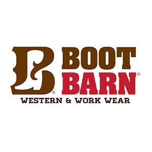 boot barn southport