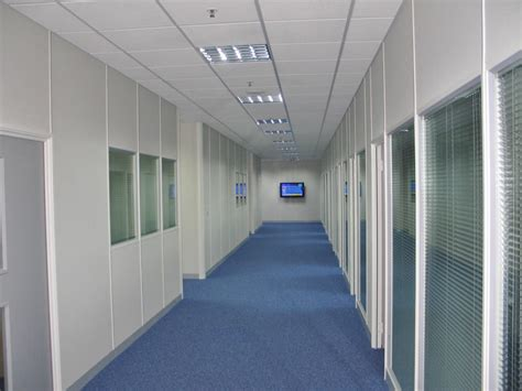 Office Partition Walls by Office Partition Walls Partition Systems Acorn Works