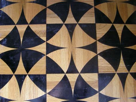 quilt patterns  woodworking sample