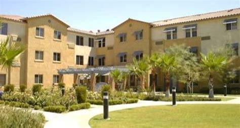 lakewood housing authority lakewood housing authority rentalhousingdeals com