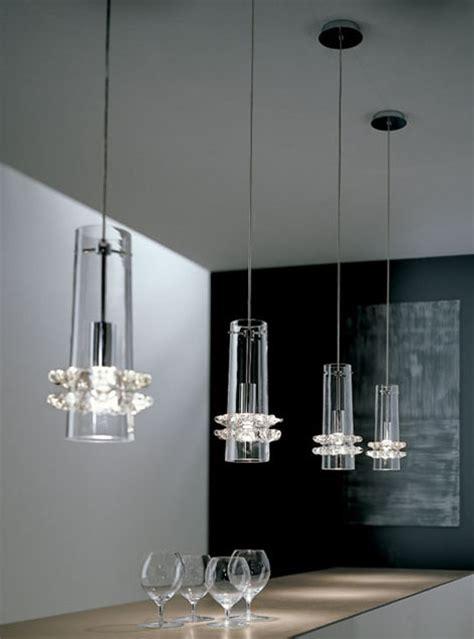 studio italia design lighting contemporary lighting from studio italia design