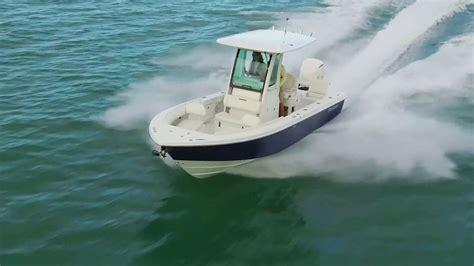 everglades boats youtube everglades boats 253cc youtube