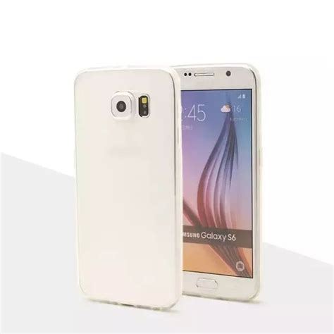 Samsung Galaxy Grand 2 Soft Silicon Ultrathin Transparant Cover ultrathin tpu transparent silicone soft for samsung galaxy s6 transparent