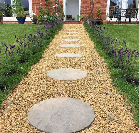 paving ideas for small gardens small garden path design small garden ideas garden