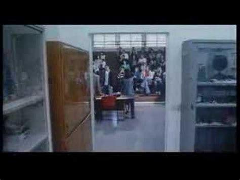 il bagno turco trailer trailer saturno contro doovi
