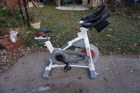 schwinn weight bench star trac schwinn commercial fitness equipment in new