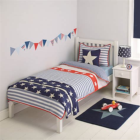 Curtain And Bedding Sets John Lewis Curtain Menzilperde Net Lewis Childrens Bedding Sets
