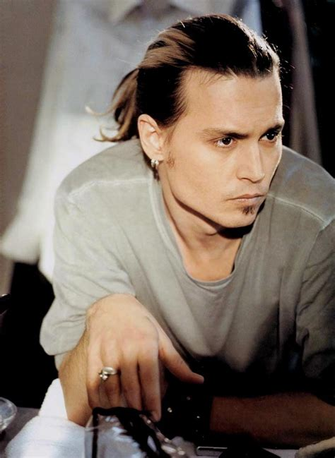 johnny johnny depp photo 1949042 fanpop