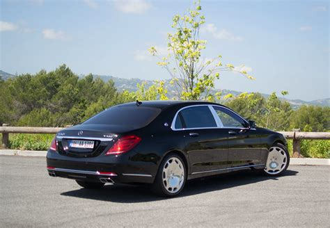 luxury mercedes maybach hire mercedes maybach rent mercedes maybach aaa luxury