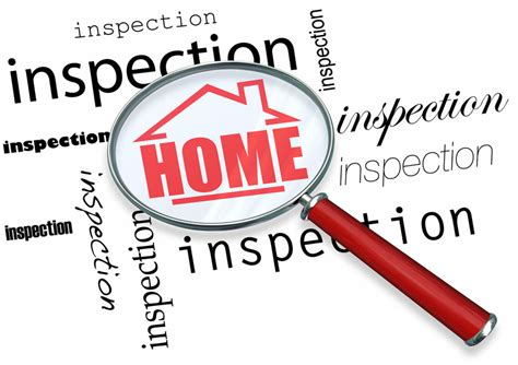things to check before buying a house things to inspect when buying a house 28 images 15 things to check before you buy
