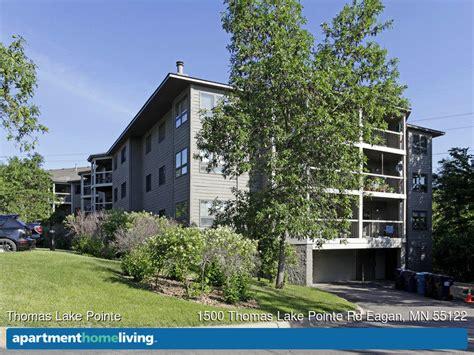 Eagan Apartments In Mn Lake Pointe Apartments Eagan Mn Apartments For Rent