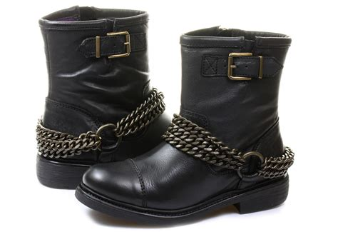 bronx boots tough 43883 b 818 shop for
