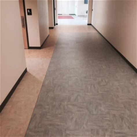 linoleum flooring pros and cons greenfield flooring