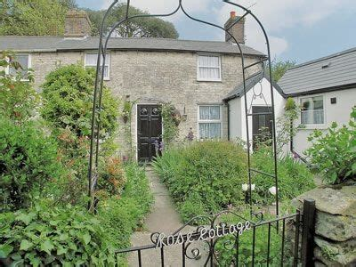 dorset cottage rental cottage rentals with cottages in proximity to