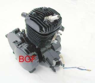 Tas Motor Engine bicycle motorized gas engine kit tas motor spitz deluxe